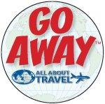 goaway_logo_1