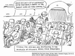 comic airlines