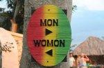 funny-jamaica-05_large