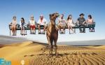 Funny-Travel-Of-Desert