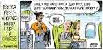 Funny_Travel_Cartoon_Extra_Fees_Airines_Would_Like_To_Charge_04_23_09colour