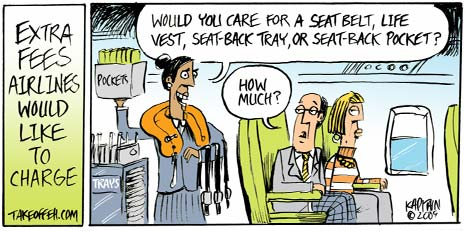 Funny_Travel_Cartoon_Extra_Fees_Airines_Would_Like_To_Charge_04_23 ...