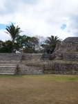 Altun Ha and River Wallace