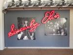Graceland - Memphis, TN on Aug. 10th.